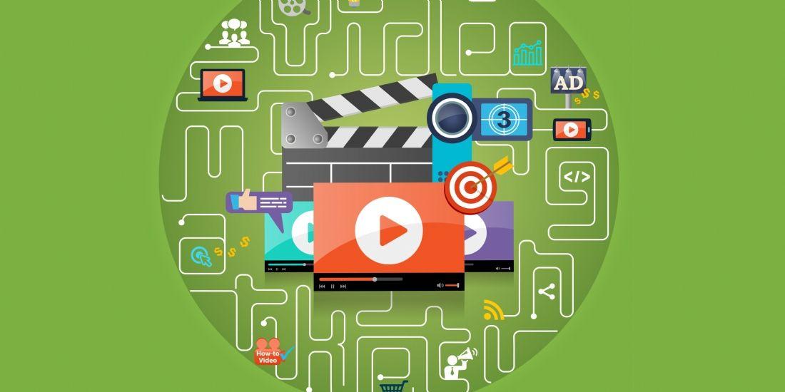 81 % des détaillants européens se voient comme de futurs médias