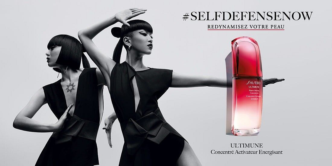 shiseido groth strategies Shiseido company's new three-year plan beginning this year will see the company implementing new strategies to accelerate growth and be among the top three companies in the global prestige.