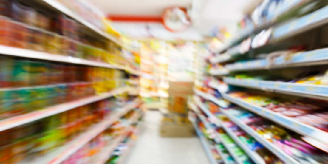 Comment attirer les cyber-acheteurs en magasin ?