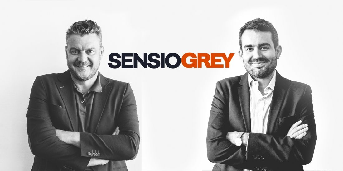 'SensioGrey sera le hub digital européen du réseau Grey'