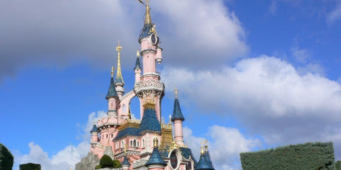 Pour Disneyland Paris, Orange Advertising ose l'immersif