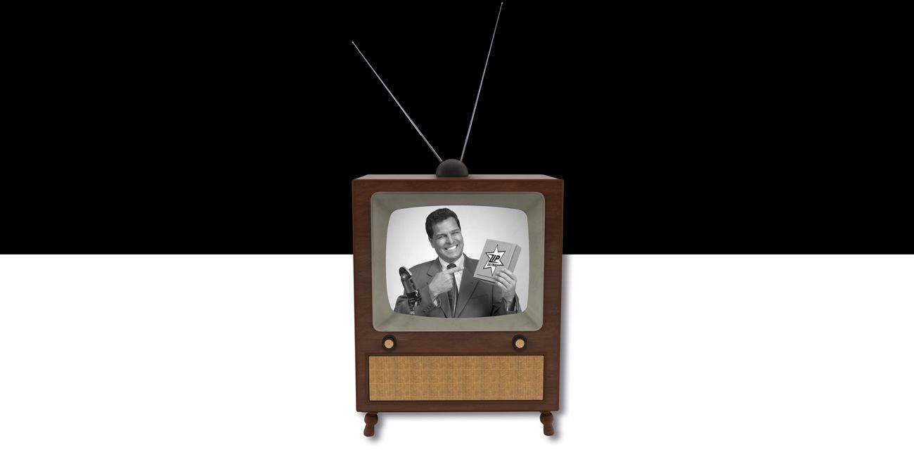 5cc43d7263c25 Le futur de la pub télé se programme aujourd'hui