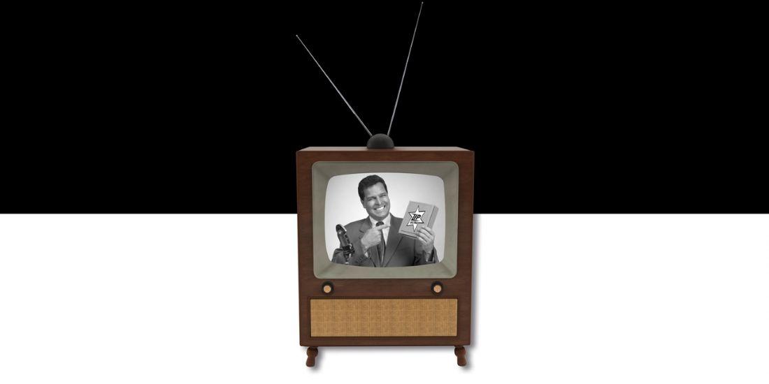 Le futur de la pub télé se programme aujourd'hui