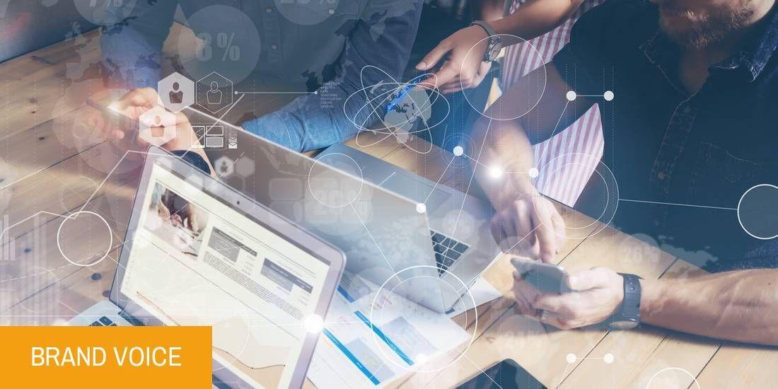 [Customer Relationship & Marketing Meetings] Intelligence Artificielle, Data-driven et stratégies d'influence à l'honneur !