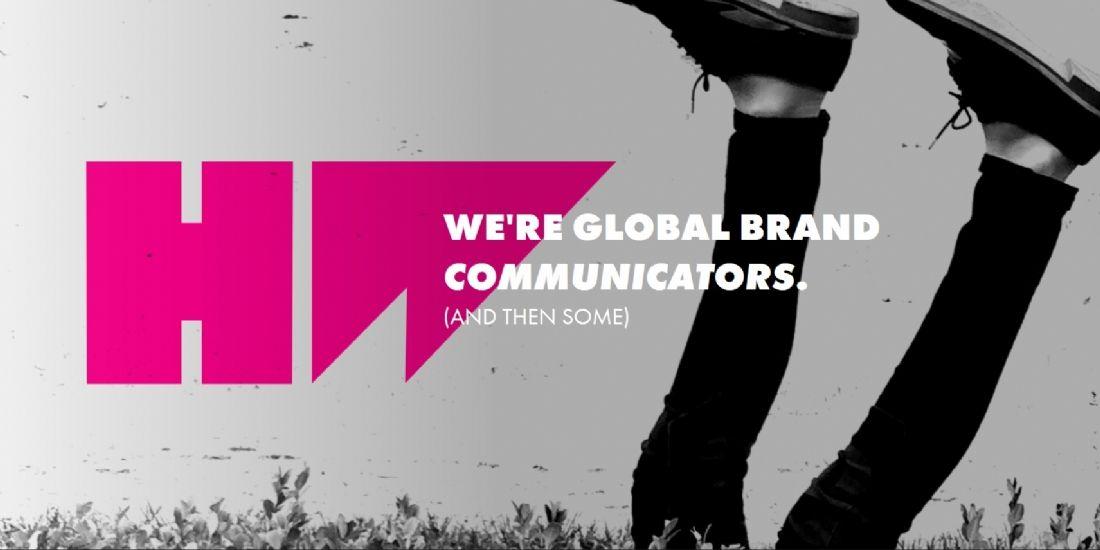 Hotwire PR devient Hotwire Global