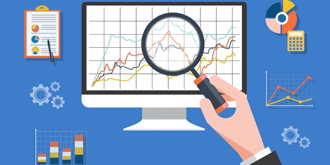 Efficacité de la publicité digitale : la transparence des mesures est indispensable
