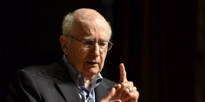 [Bonnes feuilles] Marketing 4.0 : la nouvelle dimension du marketing selon Philip Kotler