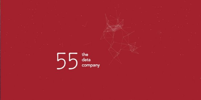 L'agence data Fifty-Five renforce son partenariat avec Google