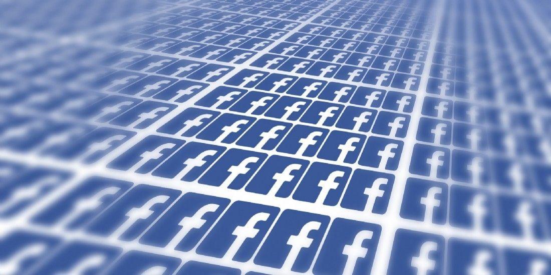 Facebook dévoile de nouveaux outils de ciblage offline