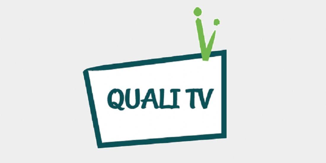 Harris Interactive publie la mesure de la satisfaction TV hebdomadaire