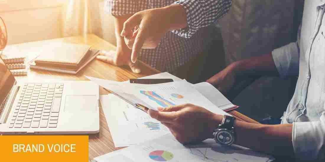 [Customer Relationship & Marketing Meetings] Mazeberry à l'écoute des décideurs !