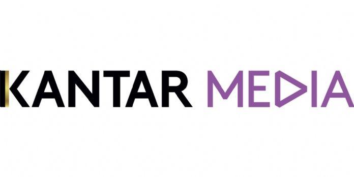 Denis Gaucher, CEO France de Kantar Media, nomme son équipe dirigeante