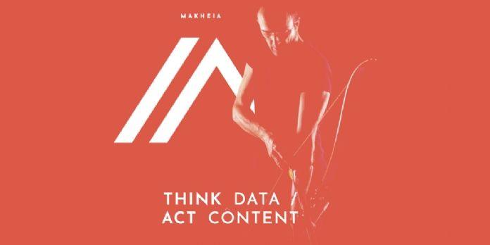 Makheia met la data au coeur de sa stratégie de développement