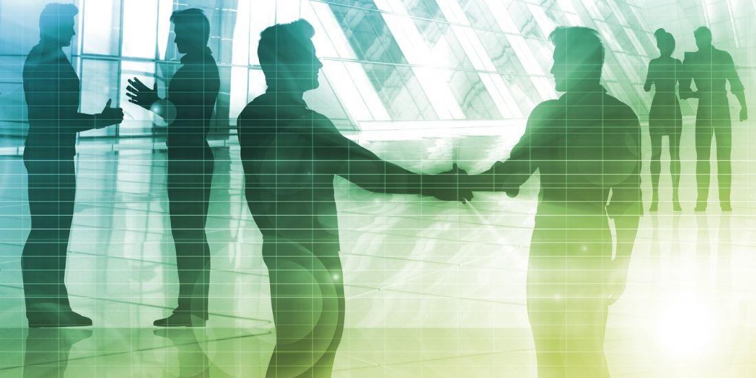 Comment marketing et achats peuvent-ils bien collaborer?