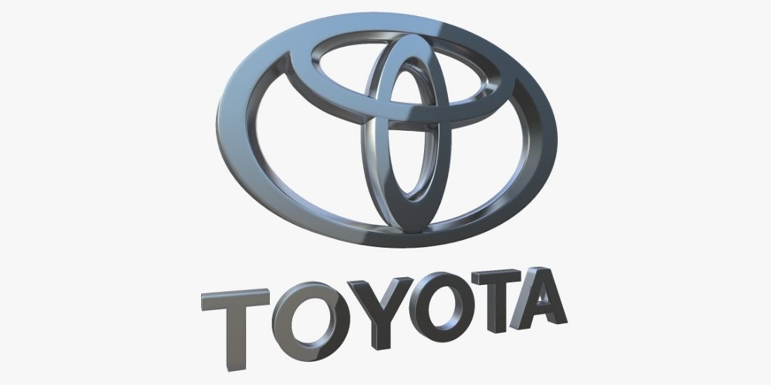 Toyota veut automatiser son content marketing grâce à Dassault