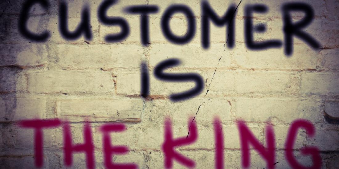 How Brands Grow, le best-seller qui tacle la fidélisation en marketing