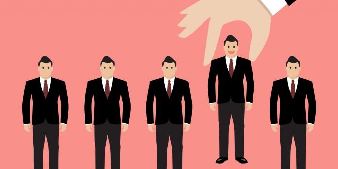 Emploi dans le marketing et la communication : les profils digitaux ont la cote