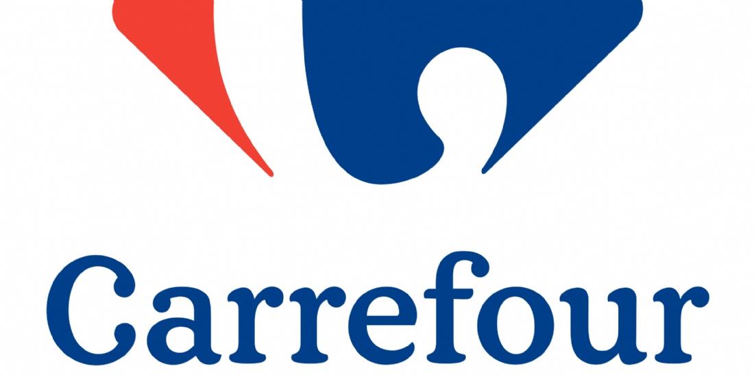 Carrefour entre dans le capital de Showroomprivé