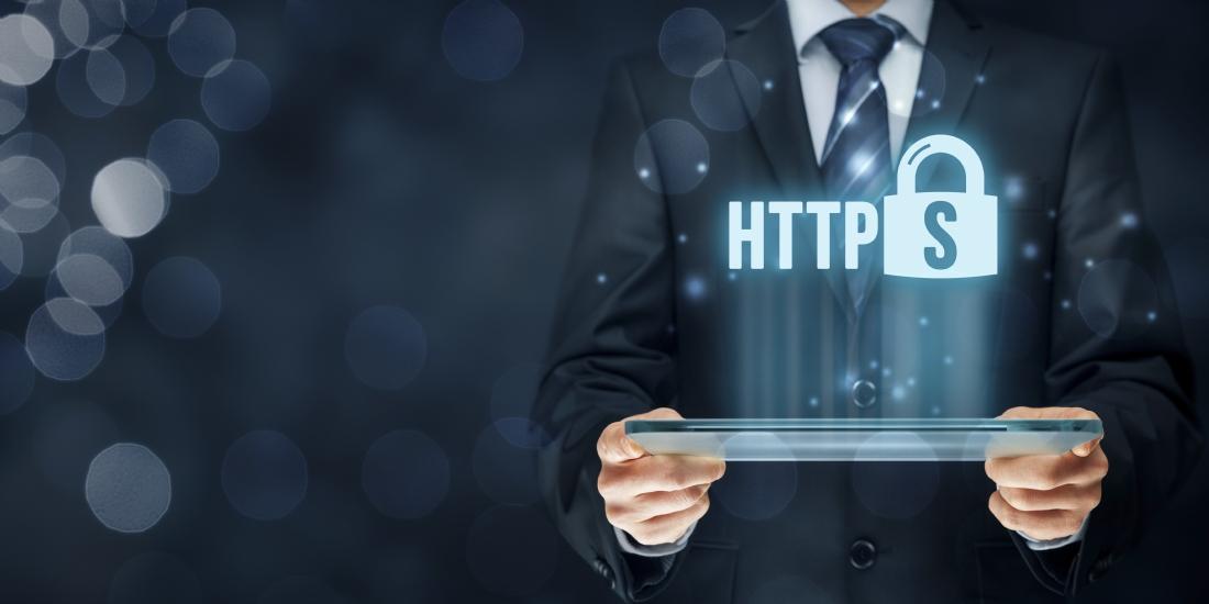 Migration vers HTTPS : une opportunité pour les marketeurs de voir leurs taux de conversion augmenter
