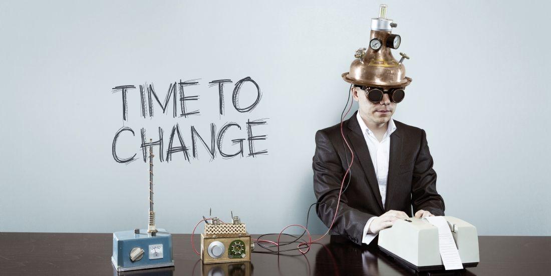 Les 15 engagements de marques pour une communication responsable