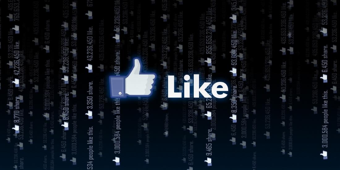Facebook triple ses investissements dans l'IA en France