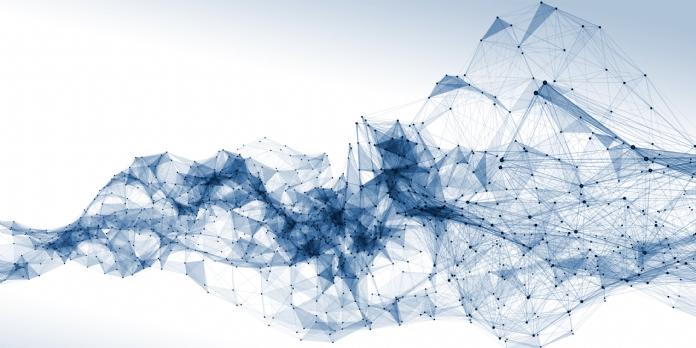 Linkage.fr s'appuie sur l'IA pour identifier les influenceurs