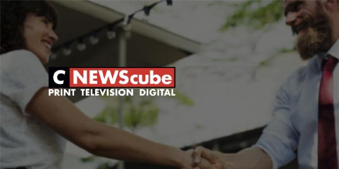 Canal+régie et Bolloré Média régie lancent une offre conjointe