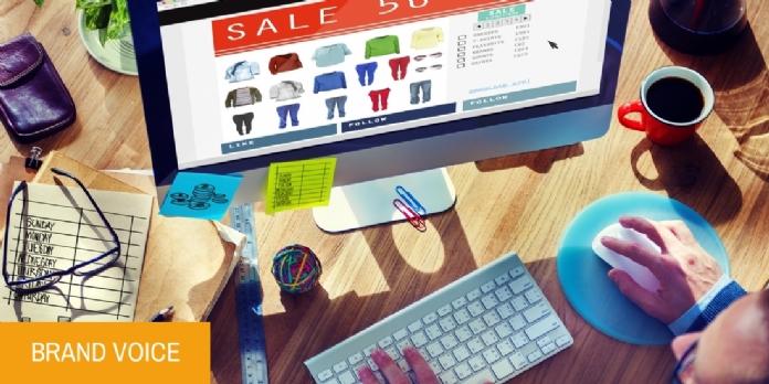 Offresasaisir : un réseau social qui redonne le pouvoir aux acheteurs
