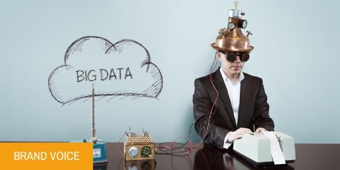 Pourquoi le Big Data d'entreprise ne peut se passer d'un Directeur des Données