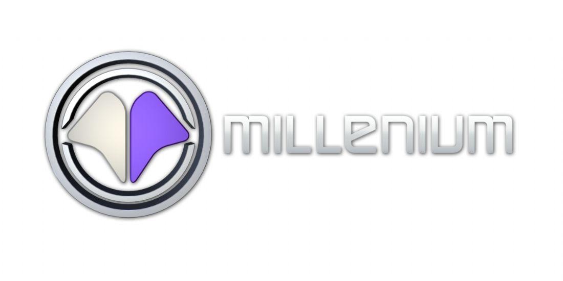 eSport : Webedia lance une nouvelle version de Millenium