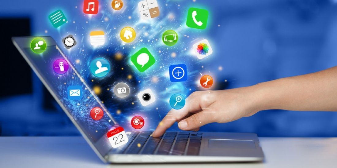 Qui sont les principaux acteurs de la publicité digitale?