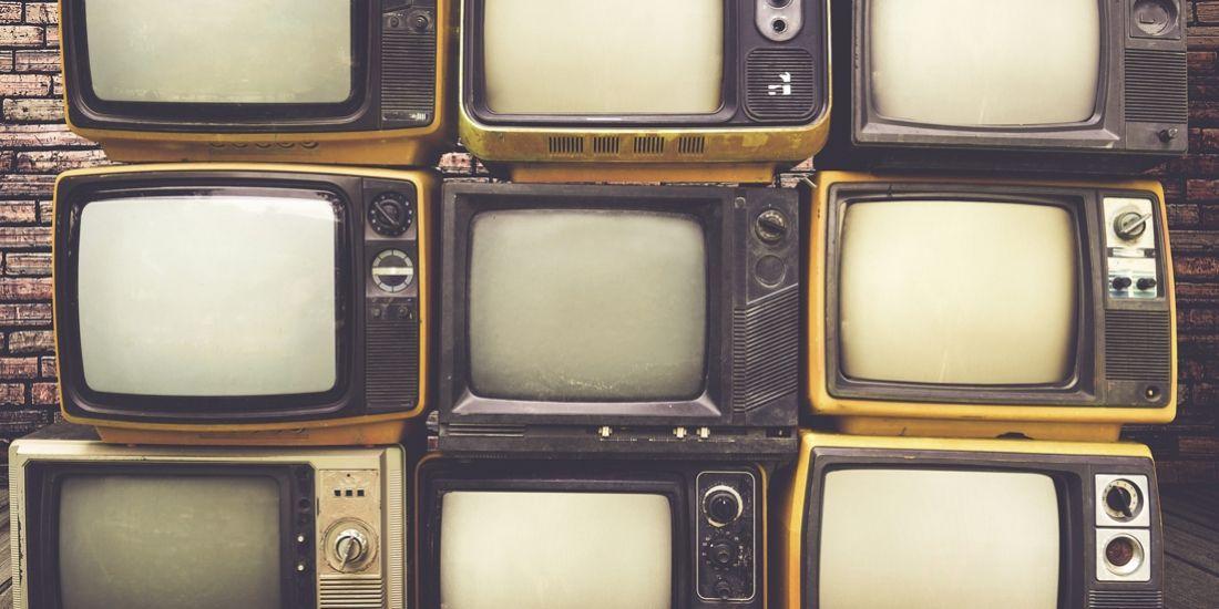 La TV adressable fera-t-elle l'objet d'une nouvelle expérimentation ?