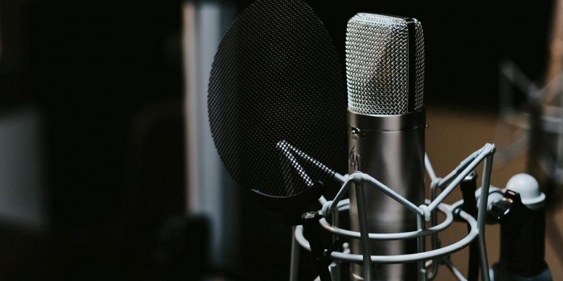 Havas lance son offre podcast