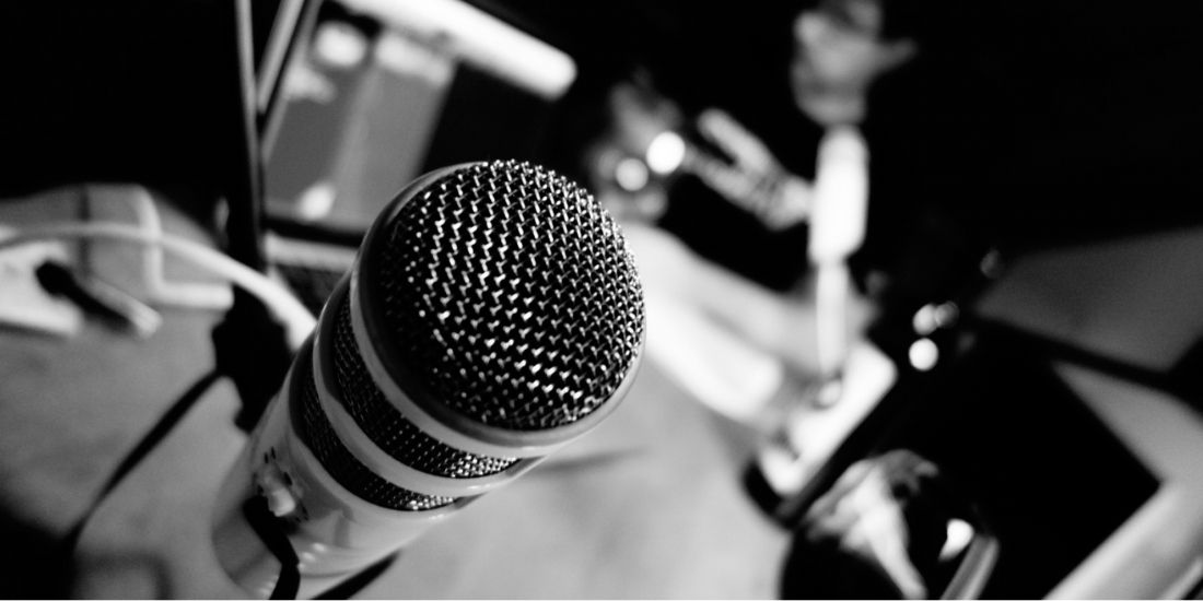 Le podcast cherche encore son business model