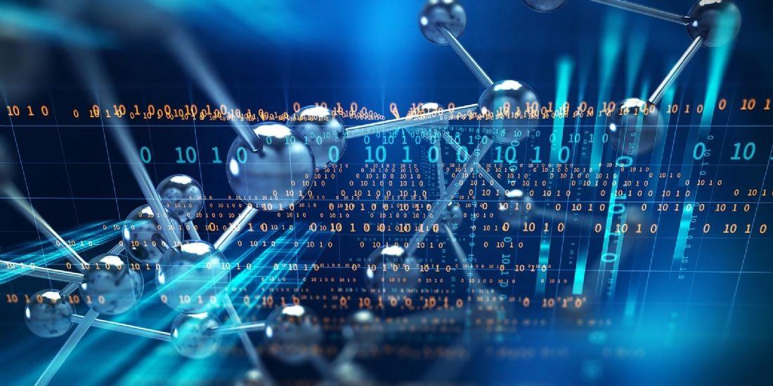 La blockchain : une révolution pour la publicité?