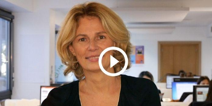 #CAP2019 FranceTV Publicité accélère sur la qualité et le marketing service