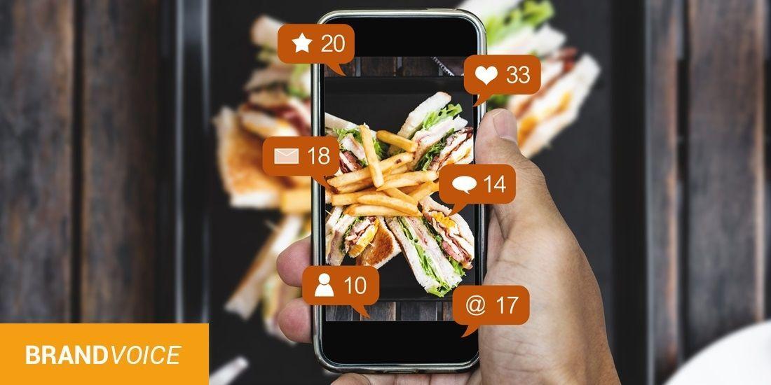 5 tendances Food pour 2019 par les experts