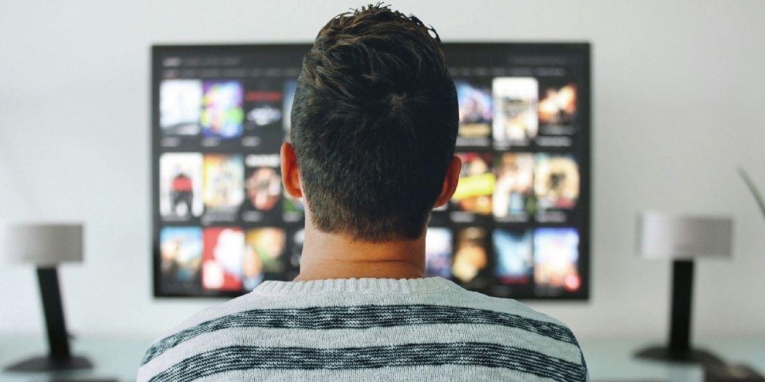 Comment évaluer la rentabilité de ses investissements TV?
