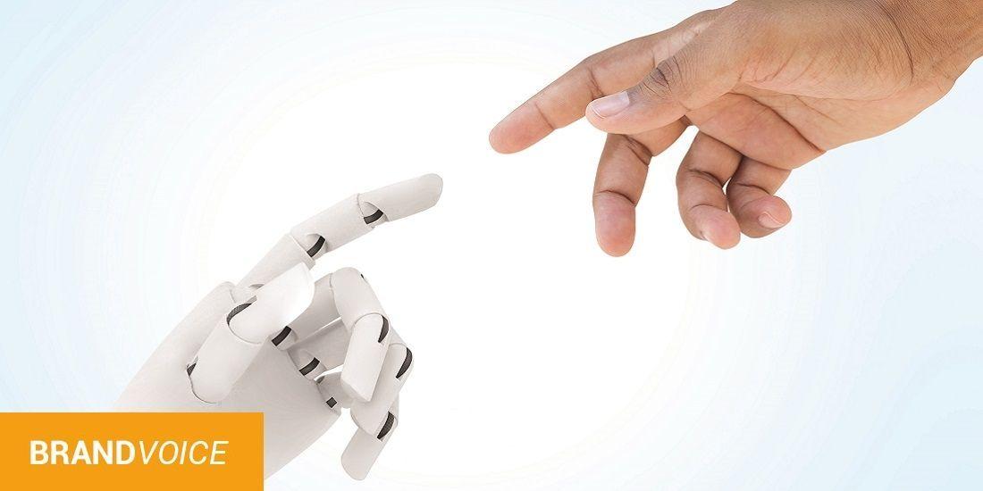 7 façons de devenir une star de la création de la demande grâce à l'IA