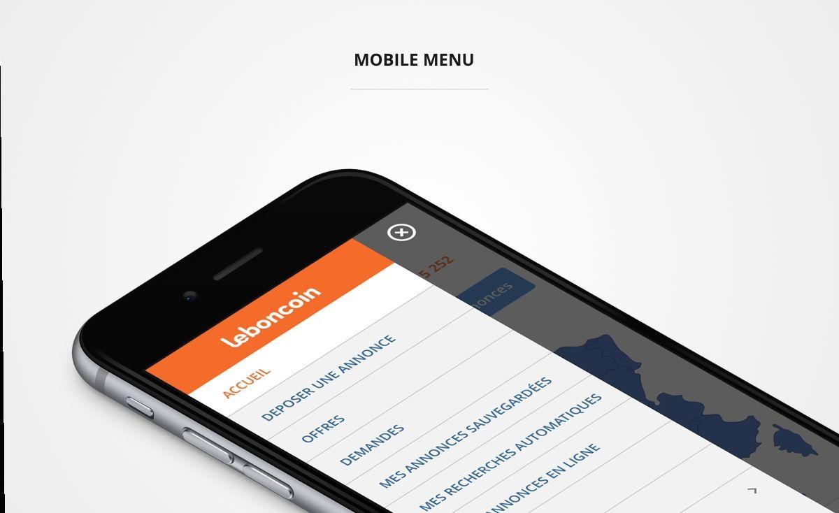 Comment Leboncoin Monétise Ses App Mobiles
