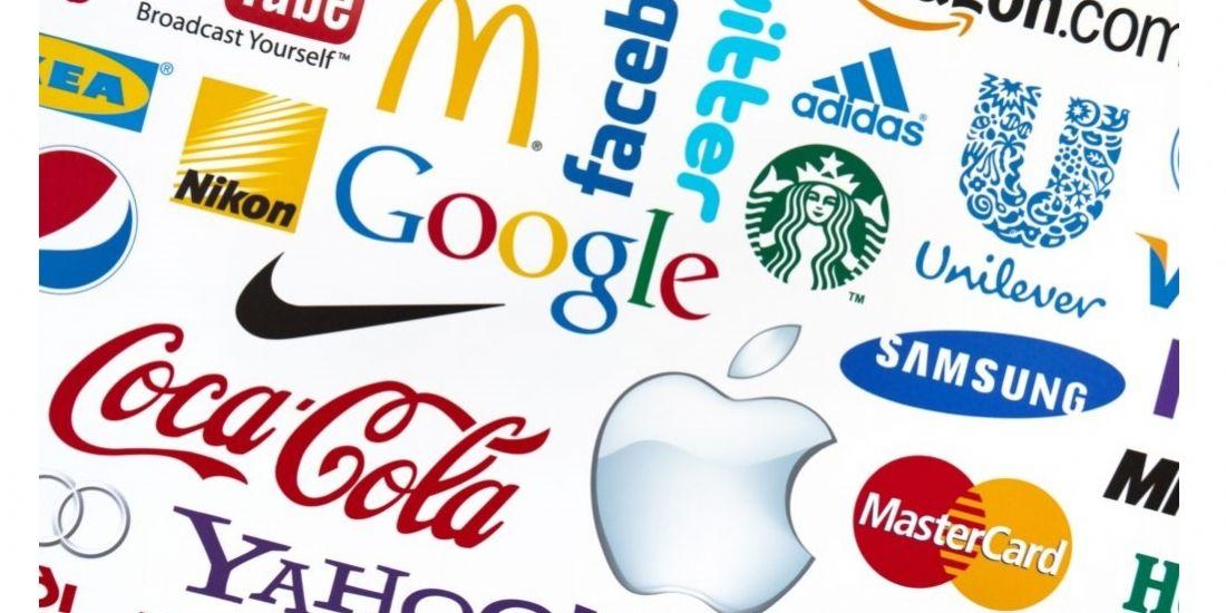 Quelles sont les marques les plus valorisées dans le monde en 2018 ?