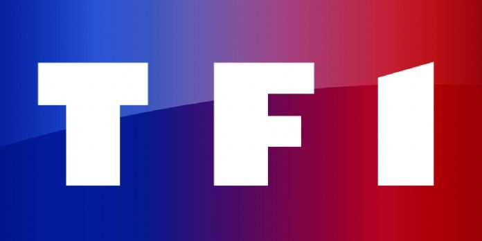 Divorce consommé entre TF1 et Orange