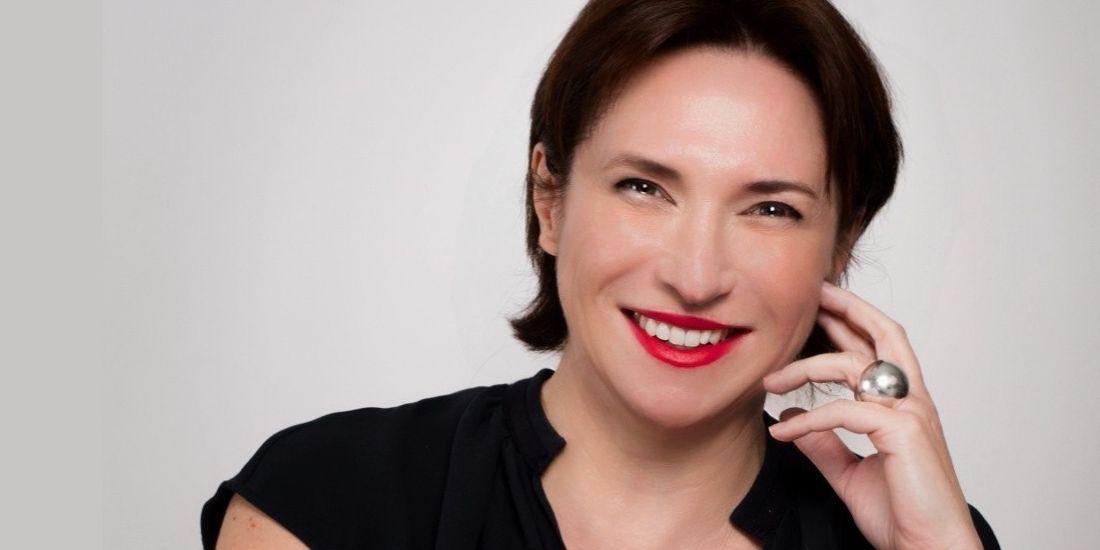 Isabelle Fabry nommée déléguée d'Esomar en France