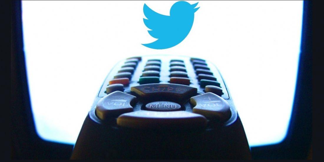 Associer Twitter à une campagne TV : quel impact sur vos performances ?