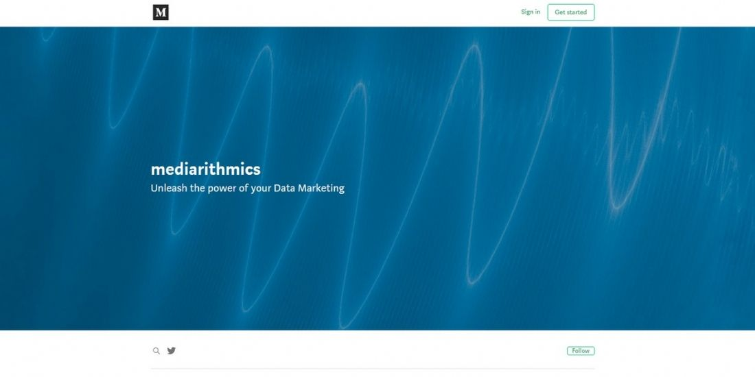 mediarithmics forme les marketeurs au data marketing
