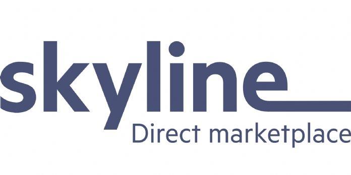 La marketplace Skyline revendique 85 annonceurs