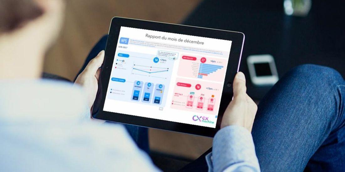 Webhelp et BVA Group lancent un benchmark de l'expérience client en continu