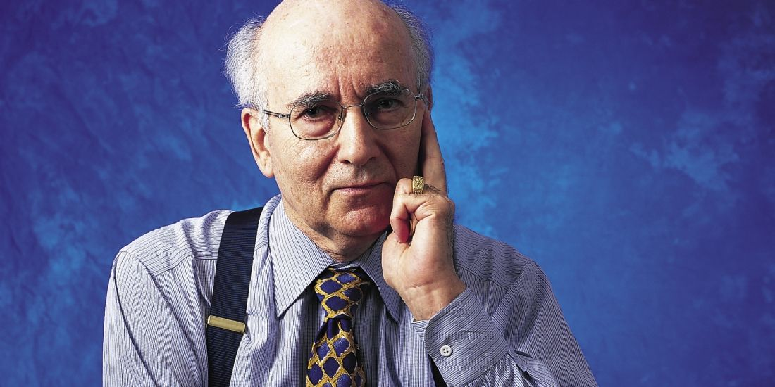 [Exclusif] Philip Kotler: l'avenir est dans la convergence des technologies marketing