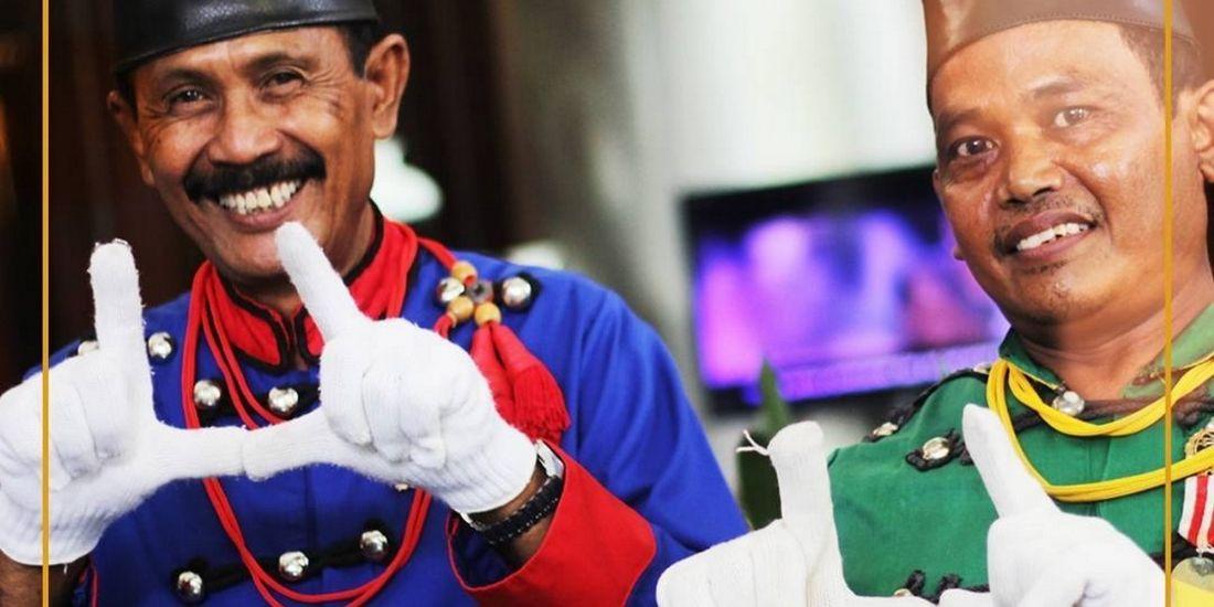 AccorHotels, 50 ans, appelle à profiter de ses hôtels 'sans y dormir'
