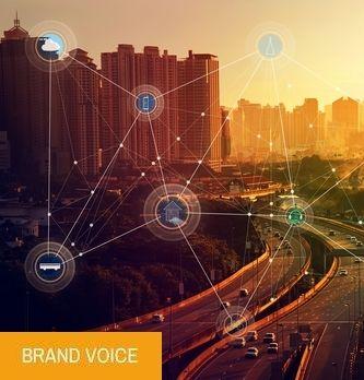 Le 12 mars, Rodolphe Héliot, Business Incubation Director pour Schneider Electric, animera une conférence intitulée ' Comment l'internet des objets va transformer le Big Data '. Le speaker a accepté de lever le voile sur le contenu et les ambi